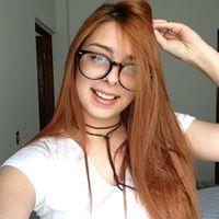 Vanielly Mostarda