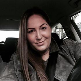 Krisztina Dóczi