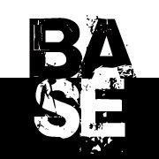 B A S E