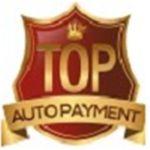 TopAutoPayment