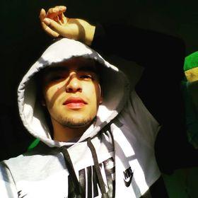 Andres Gamarra