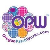 OregonPatchworks Inc.