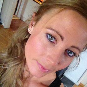 Linn Therese Rølsåsen