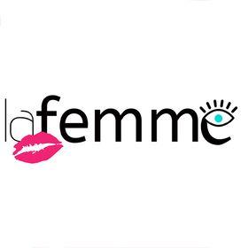 La Femme by Begum