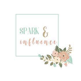 Spark + Influence