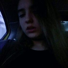 AnastasiaZzz