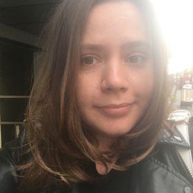 Elena-Claudia Ivan