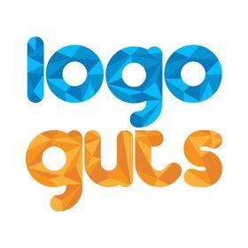 Logo Guts