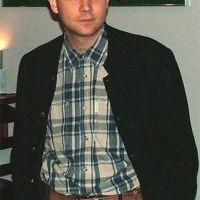 Patryk Lutomski