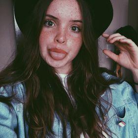 Sarah Hoggan