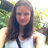 Rajna Alexandra