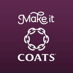 Make It Coats