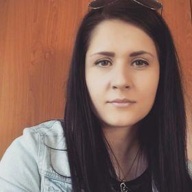 Monika Hlavatá