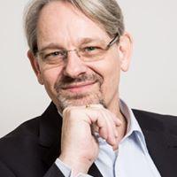 Stefan Sohst