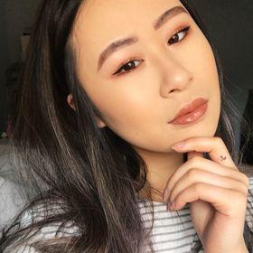 Joyce Ka Yan Lau