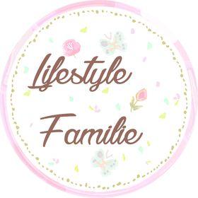 Lifestyle Familie