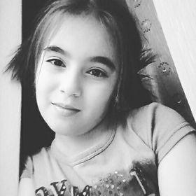 Iuly Marina Pavlova