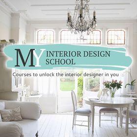 My Interior Design School