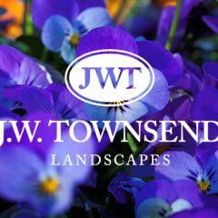J.W. Townsend, Inc. (434) 973-1154
