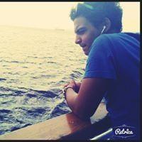Kenan Horoz