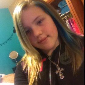 Paige Granger