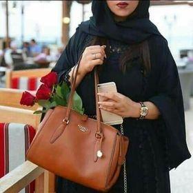 Wafa ul Fatima ❤️