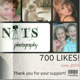 N Photography