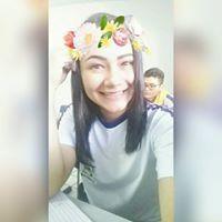 Samantha Figueredo