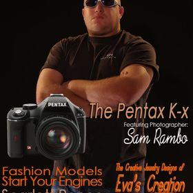 Sam Rambo Photography