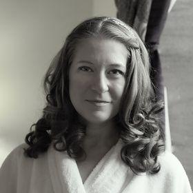 Emma Benitez