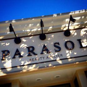 Parasol Beauty Atelier