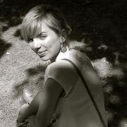 Adela Rusu