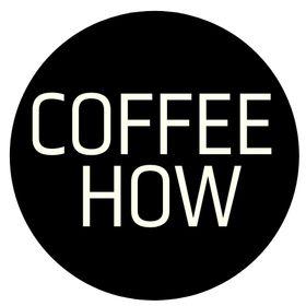 CoffeeHow.co