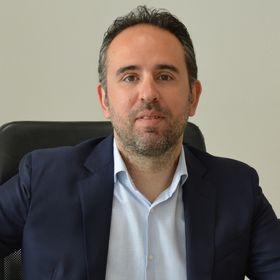 Spyropoulos Konstantinos
