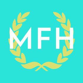 MyFinancialHill  | Save Money, Budget, Travel, Personal Finance
