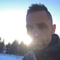 Rikard Nilsson