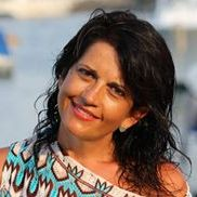 Francesca Zilioli