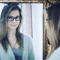 Weronika Domagała