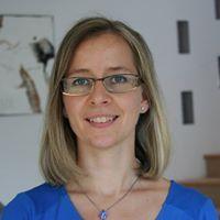 Veronika Tauer