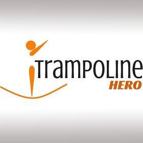 Trampoline Hero