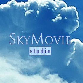 SkyMovieStudio