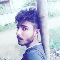 Raj Vedra