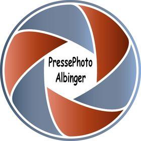 Foto & Presse Albinger