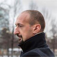 Levon Zakharchenko