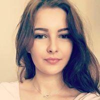 Klaudia Dolińska