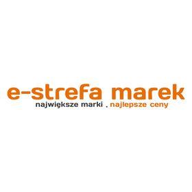E-strefamarek.pl