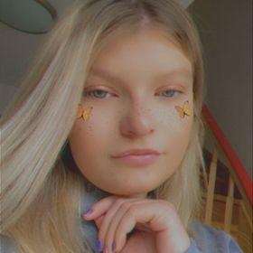 Maja H