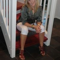 Anette Gotteberg Hansen