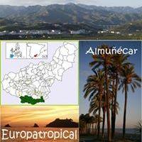 Europatropical Tropicaleurope