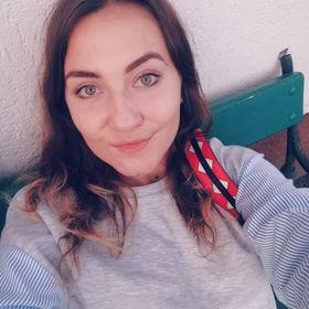 Sanda Violeta